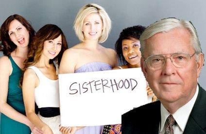 Mormon-feminists-007