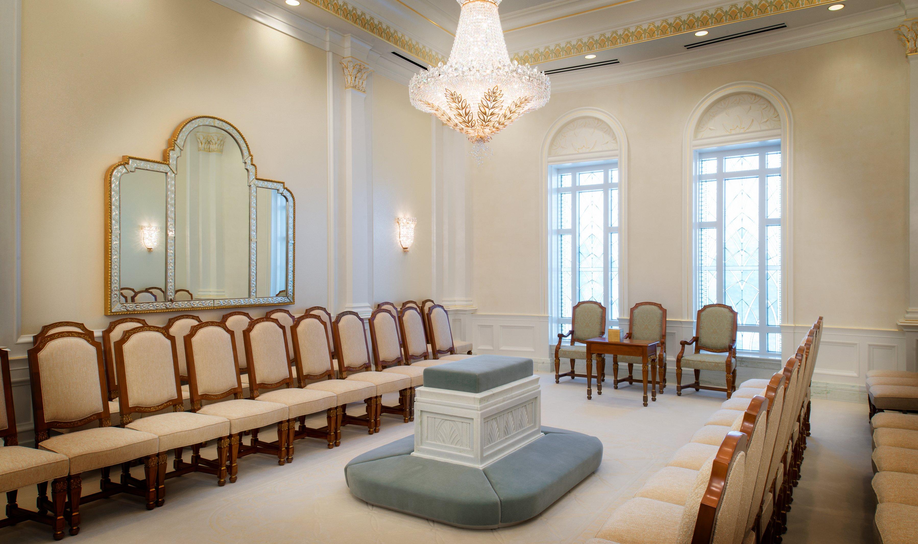 Ft_Lauderdale_Temple_Sealing_room