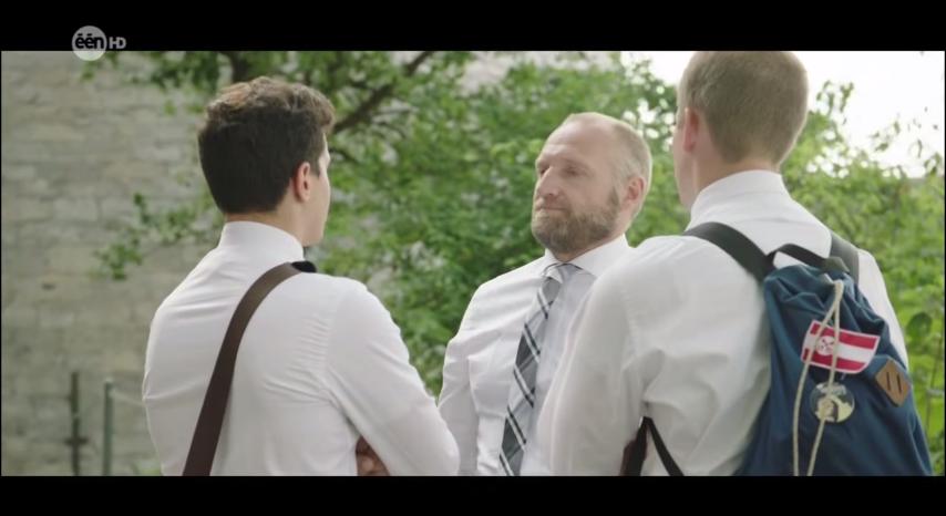 Mormon-missionary-belgium