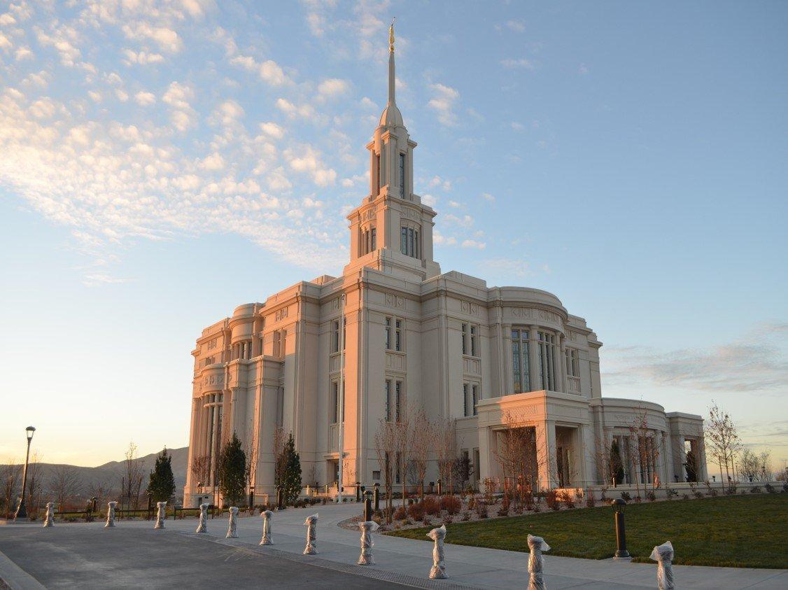 Payson_Utah_Temple_Dec2014
