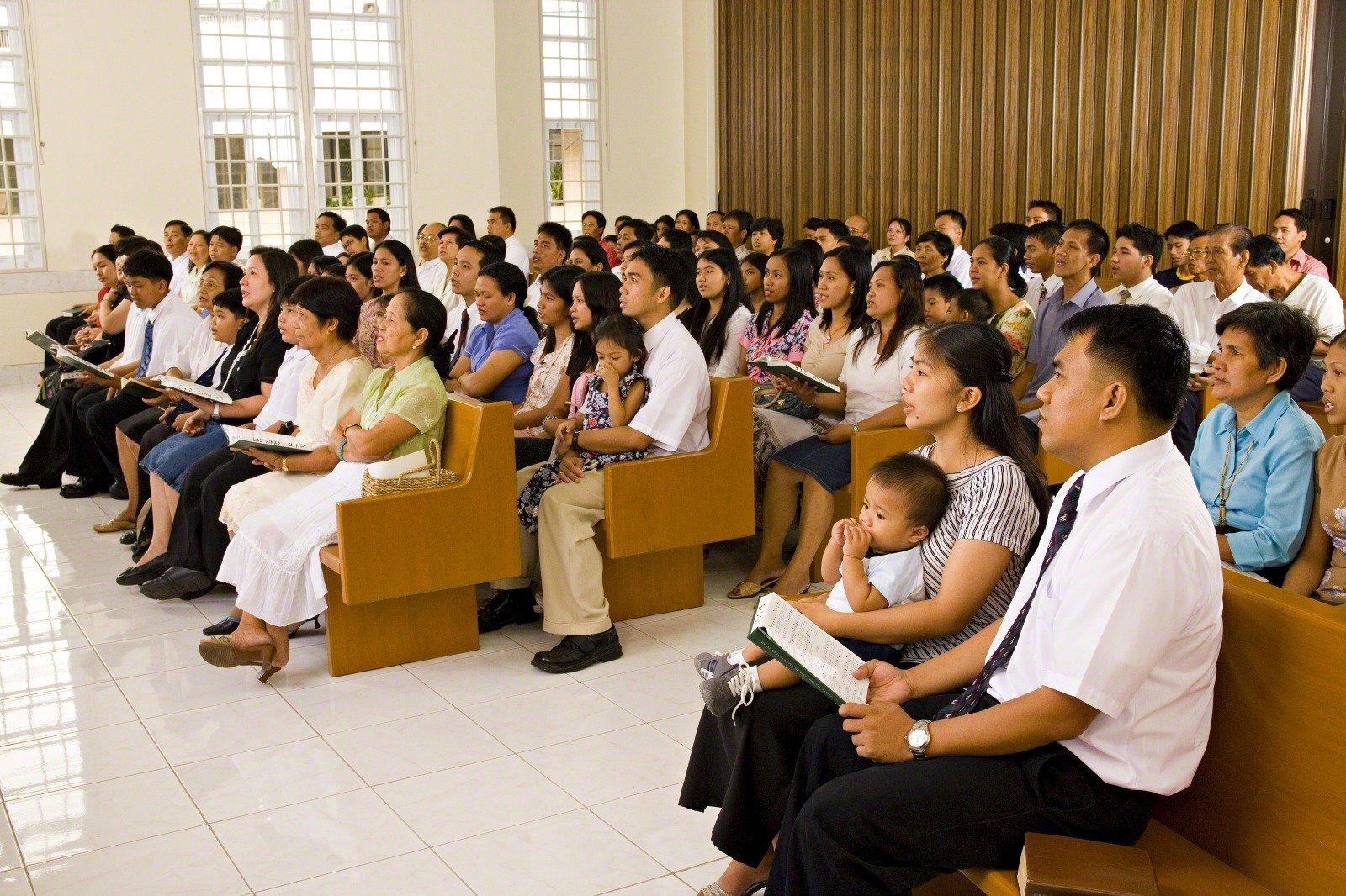 sacrament-meeting-297011-print