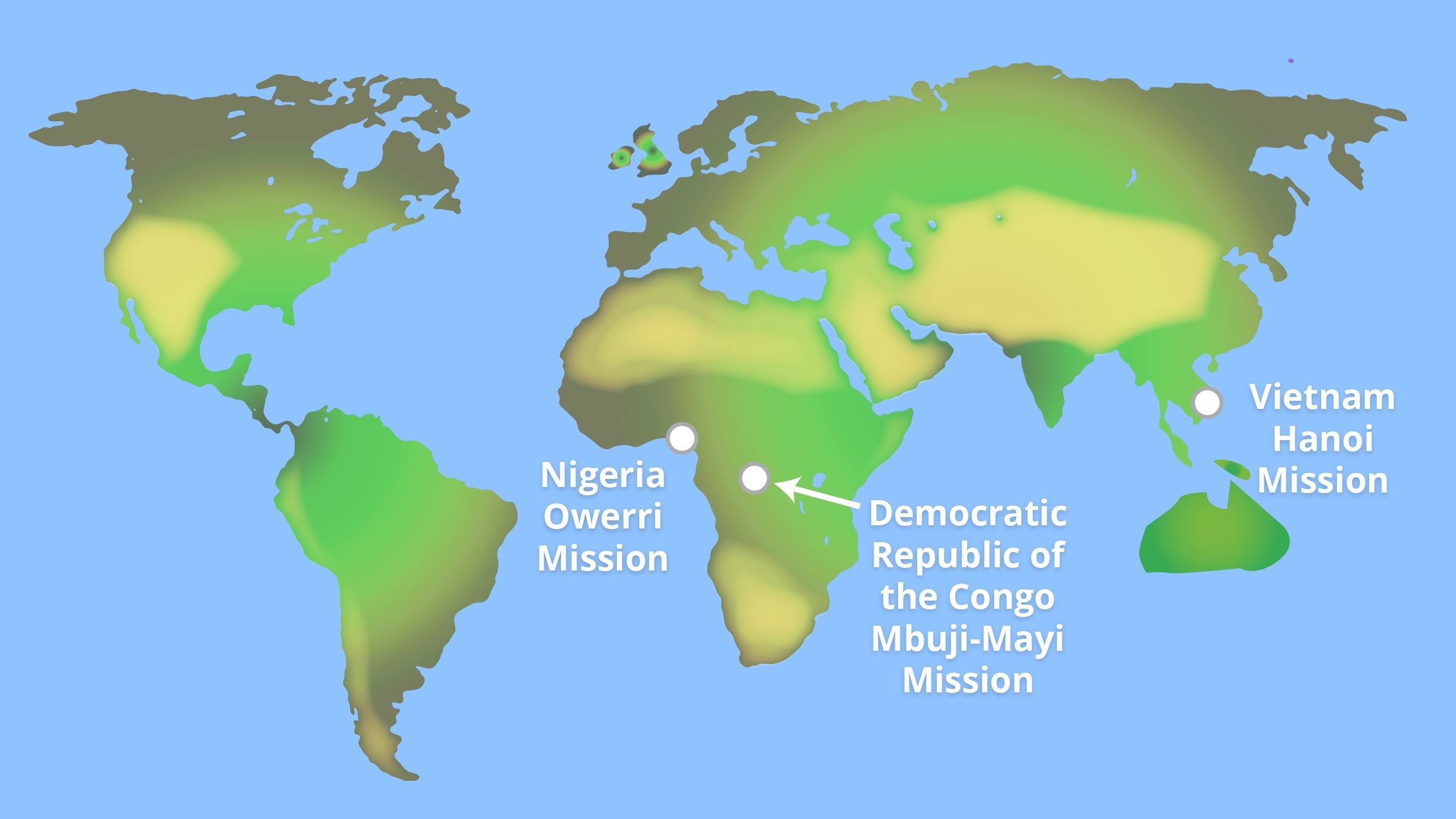 new-missions-map-2016
