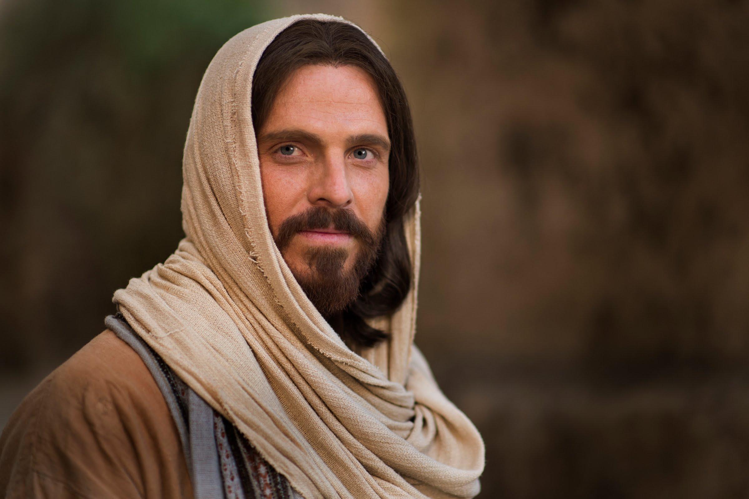 This Week in Mormons Christ