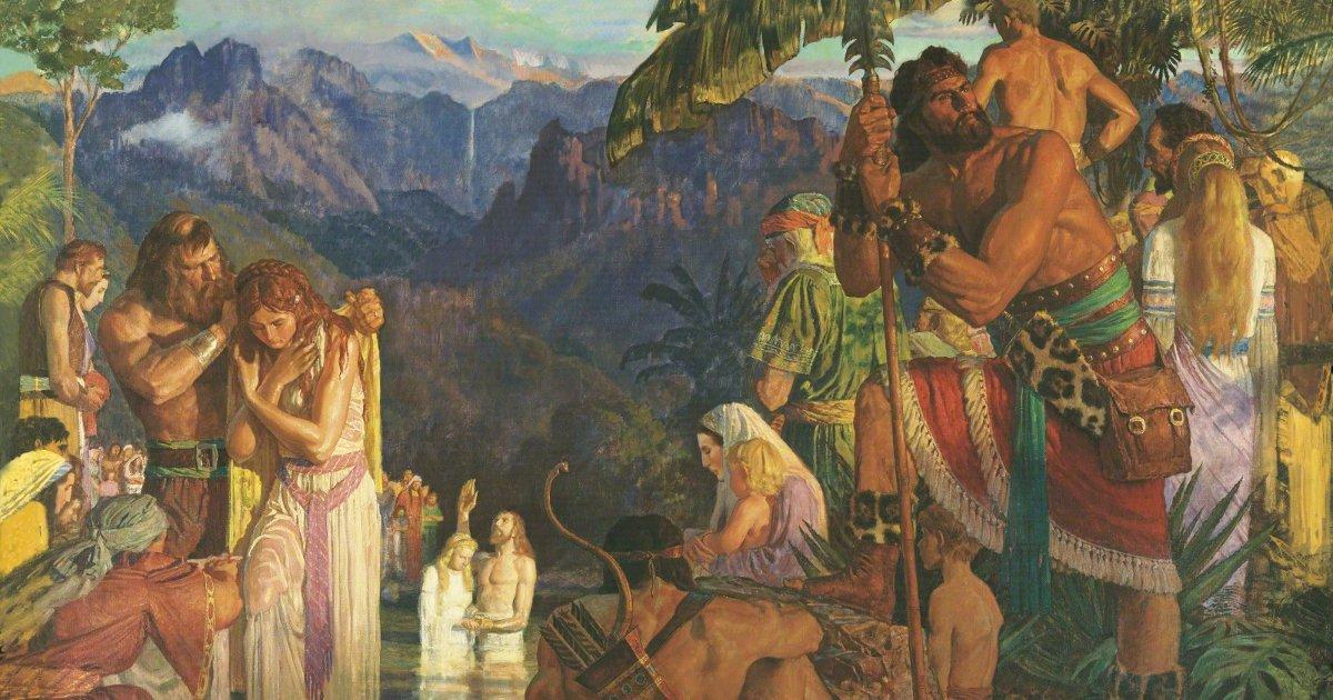 alma-waters-of-mormon