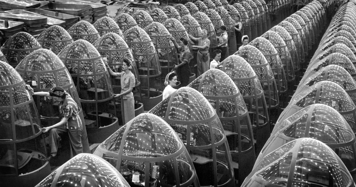 little-factories-packer
