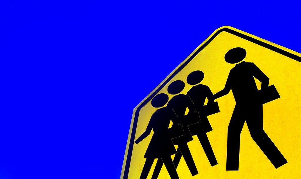 Polygamy Mormon