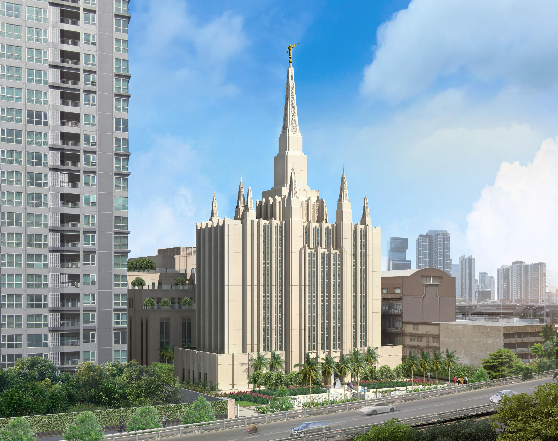 Bangkok-thailand-temple-rendering-mormon