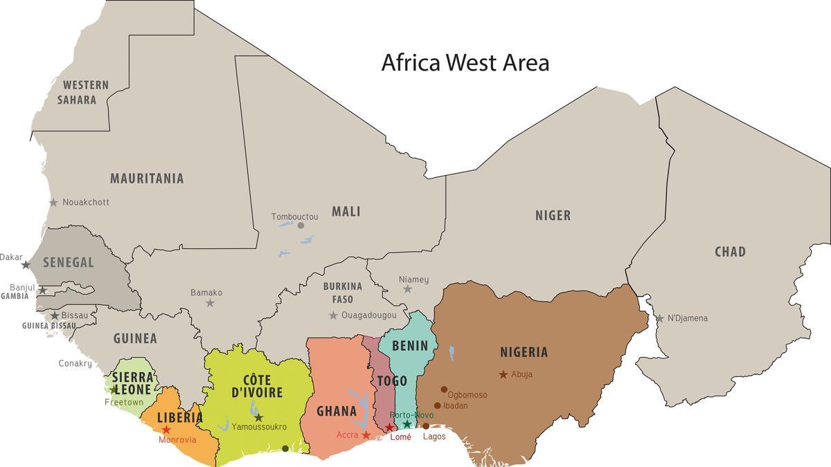 lds-africa-west-area