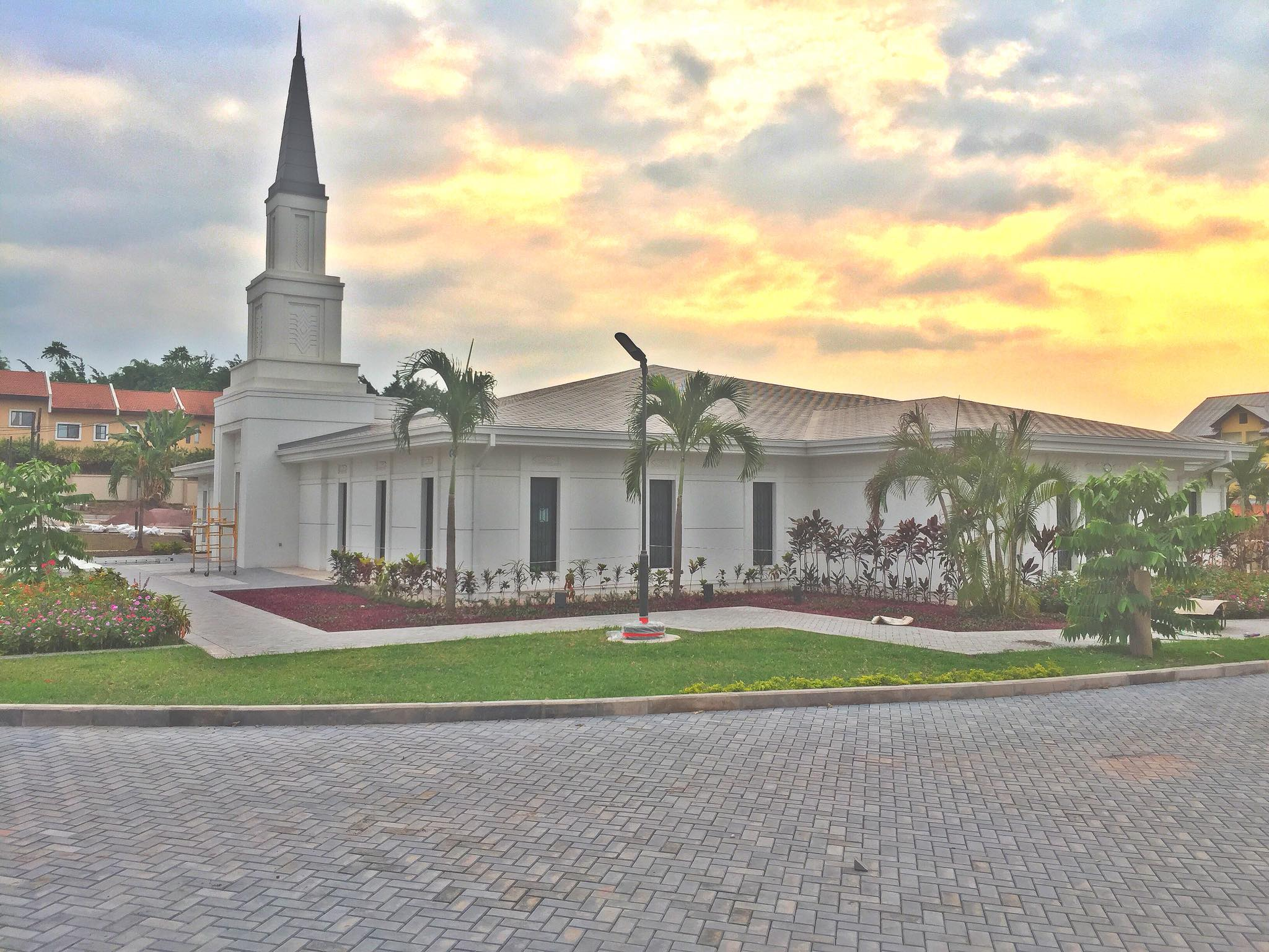kinshasa-drc-temple