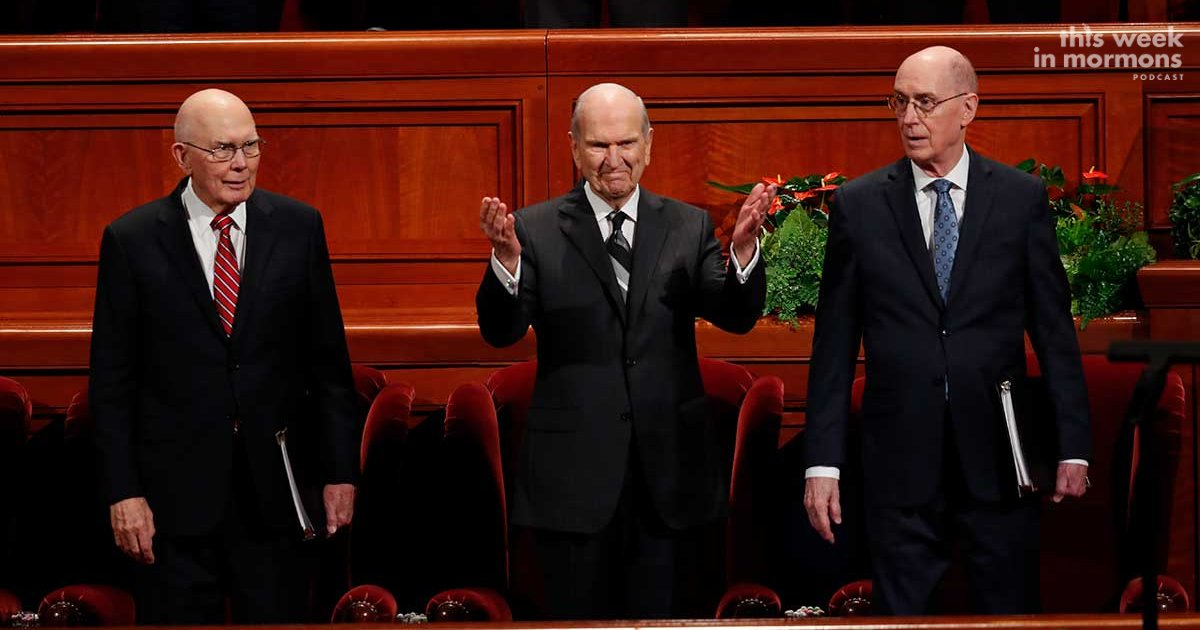 TWiM_EP398-general-conference-recap-review-not-mormon
