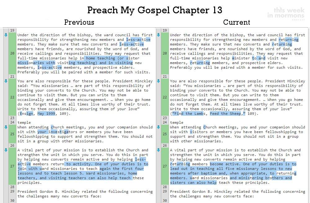 preach-my-gospel-investigator