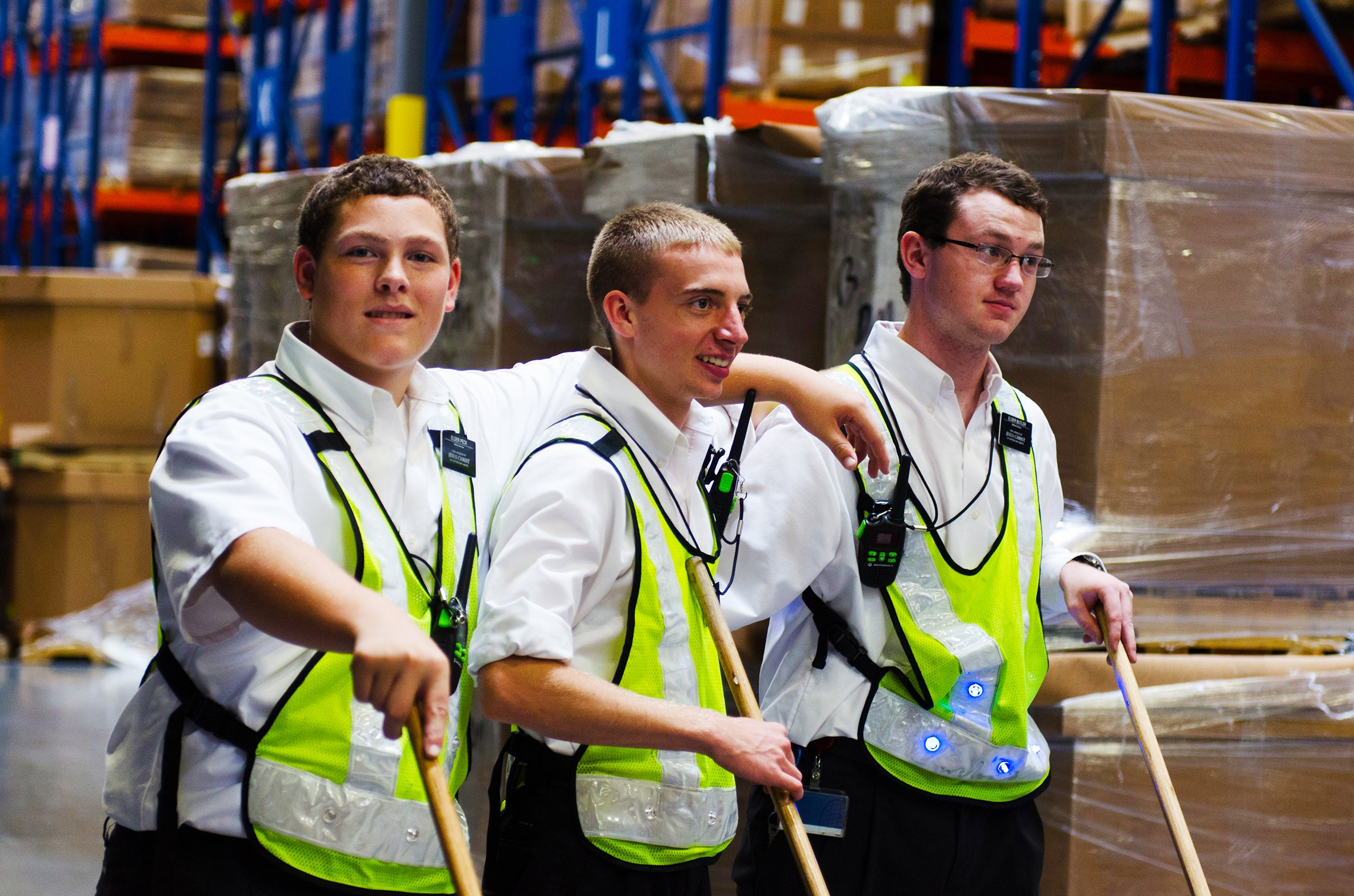 service-missionaries-6