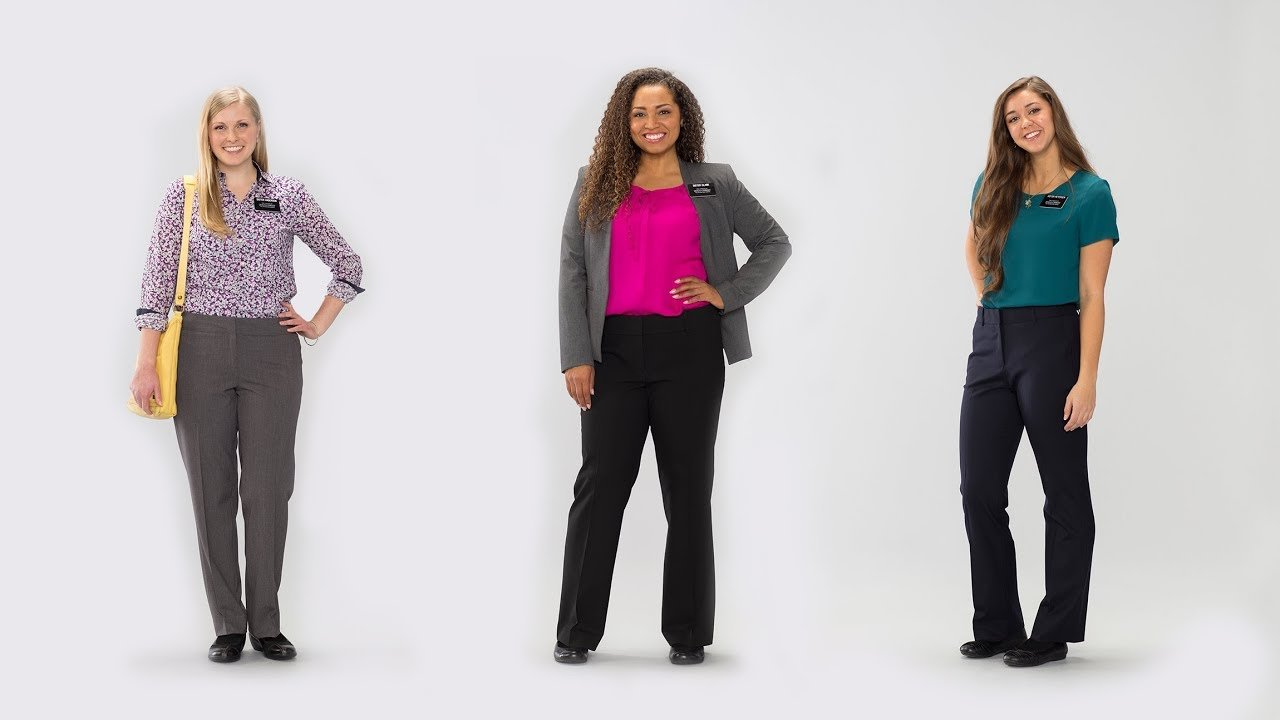 lds-misisonaries-pants-female-freedom