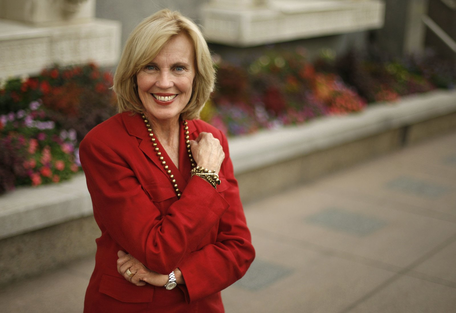 elaine-dalton-young-women-general-president-of-the-church-of