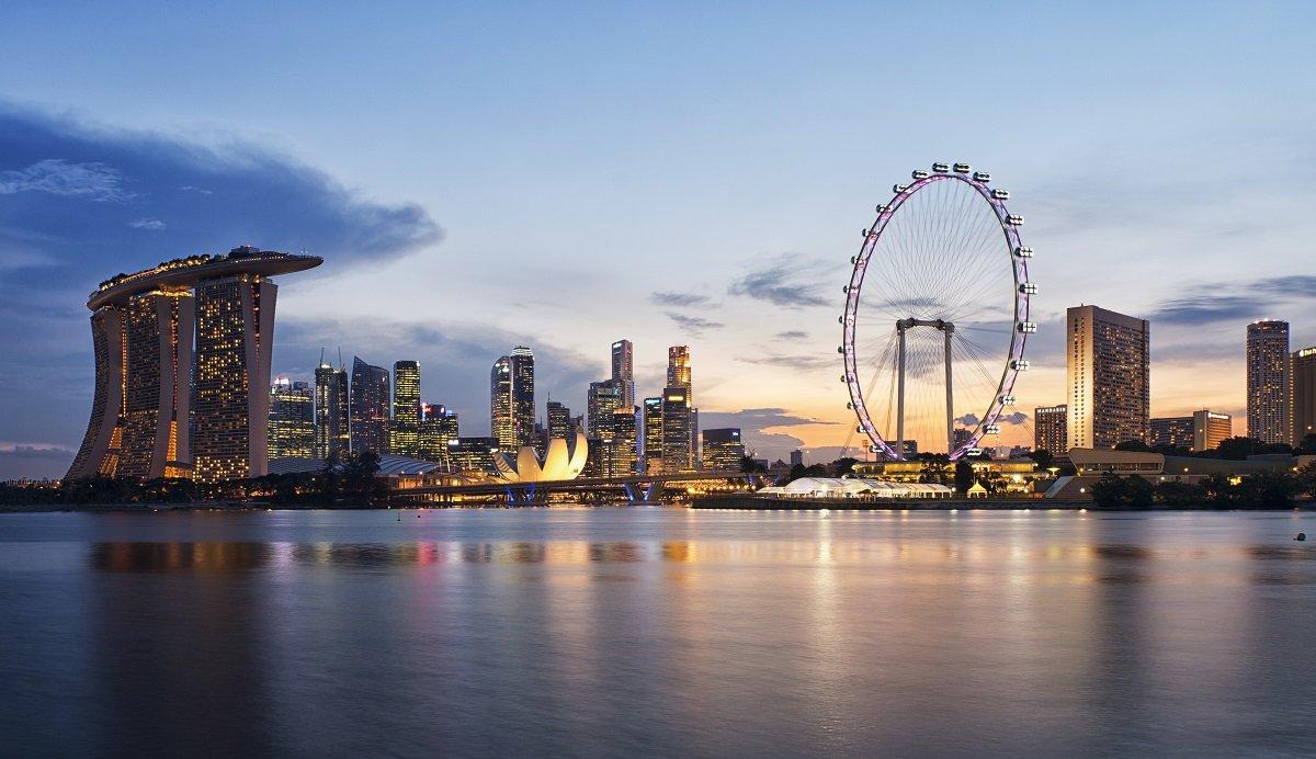 singapore-latter-day-saint-stake-young-single-adult-ward