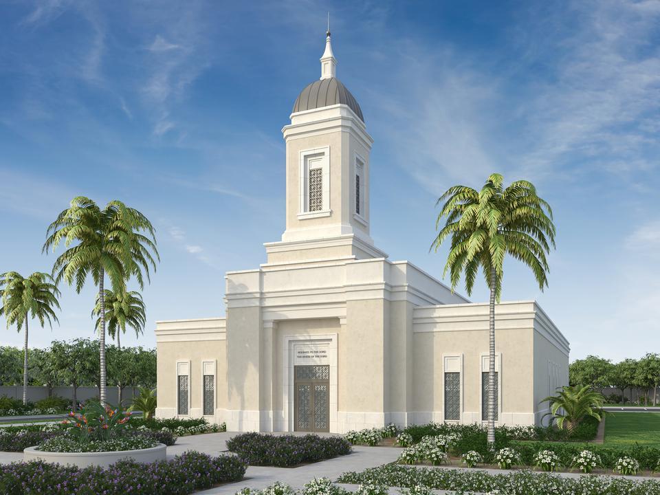 yigo-guam-temple-rendering