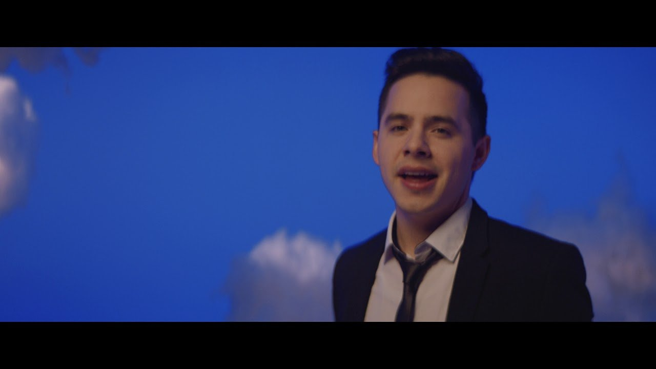 david-archuleta-parachutes-in-the-sky
