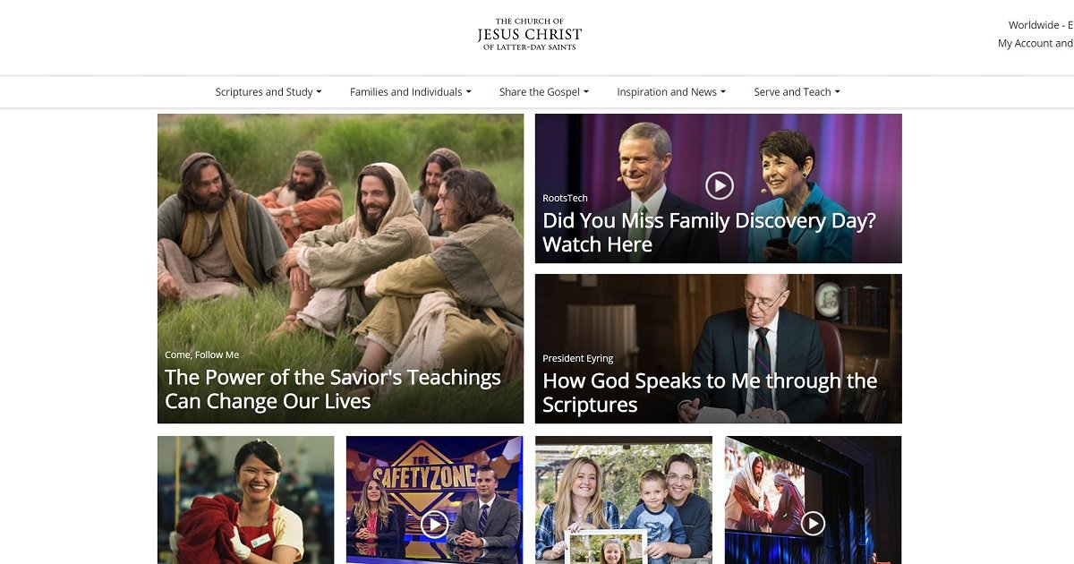 lds-org-goes-away