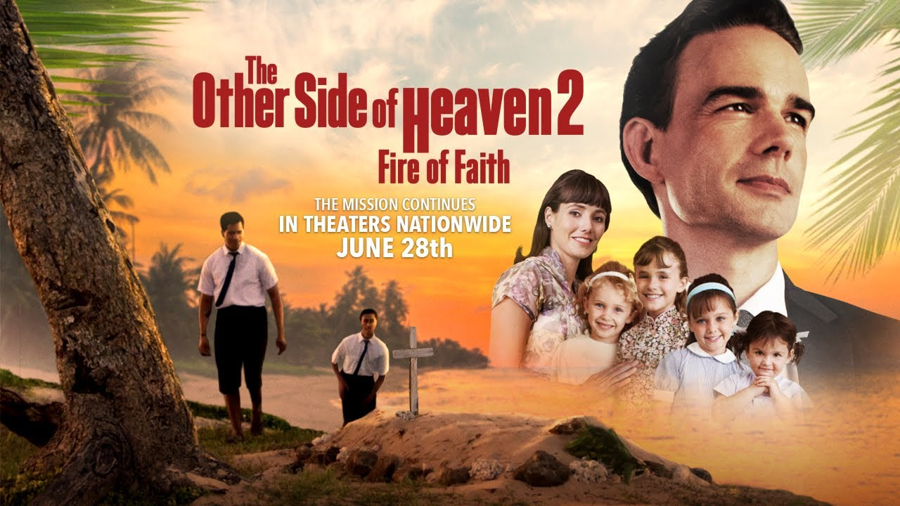 the-other-side-of-heaven-2