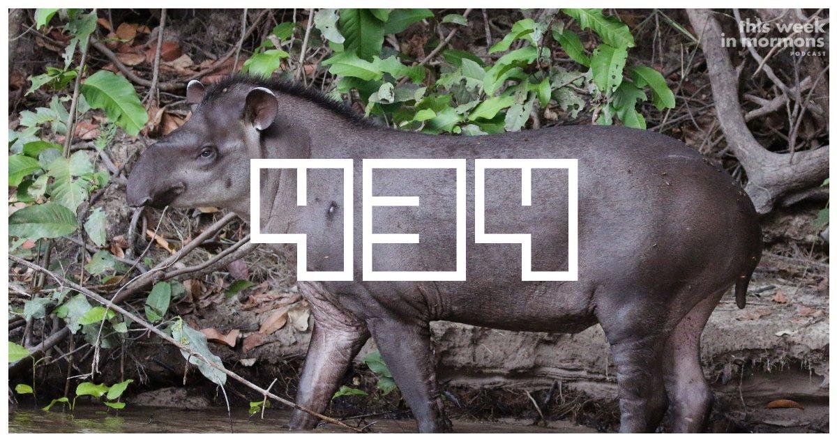 TWiM_EP434-book-of-mormon-horses-tapirs