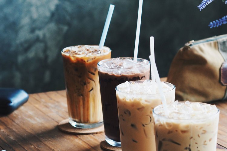 iced-coffee-frappuccino-word-of-wisdom-tea-mormon-vaping