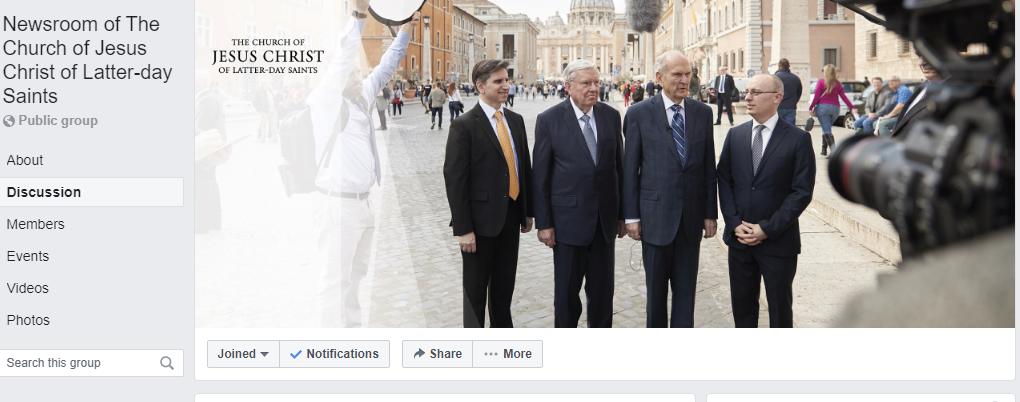 church-newsroom-facebook