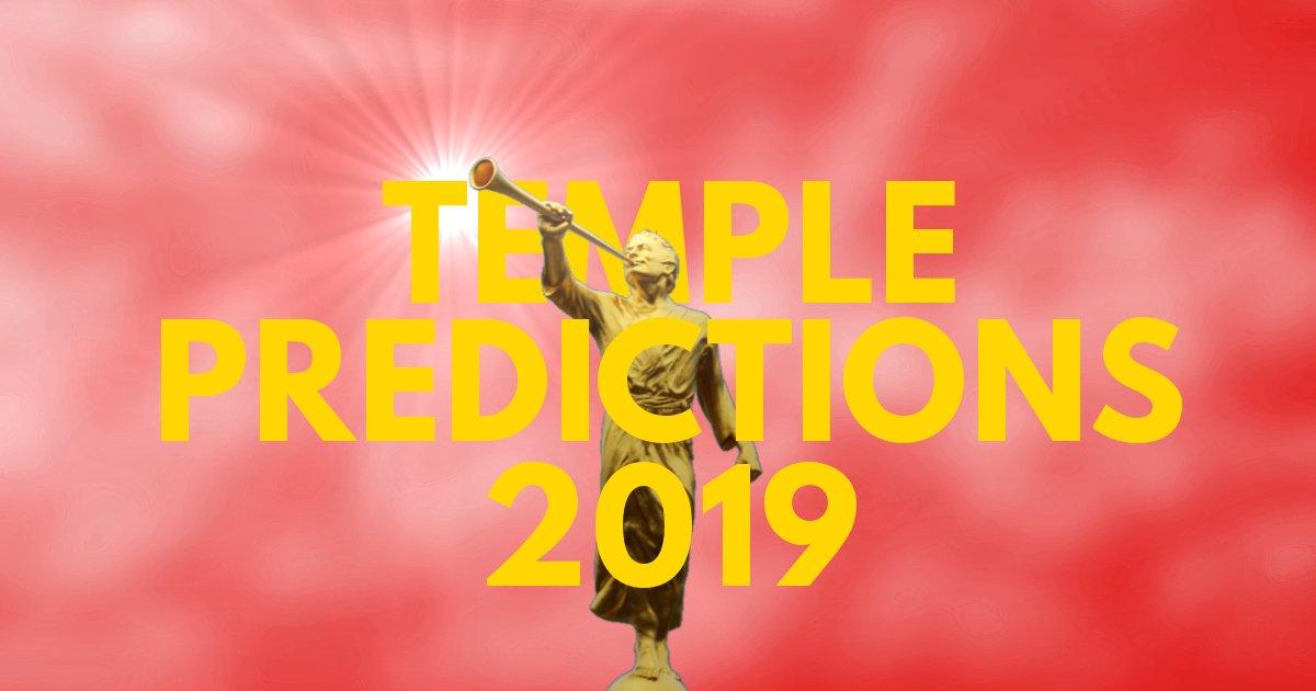 temple-predictions-oct-2019