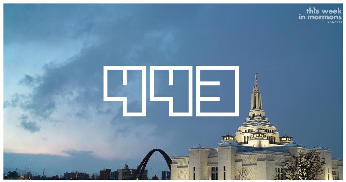 TWiM_EP443-temple-predictions-podcast