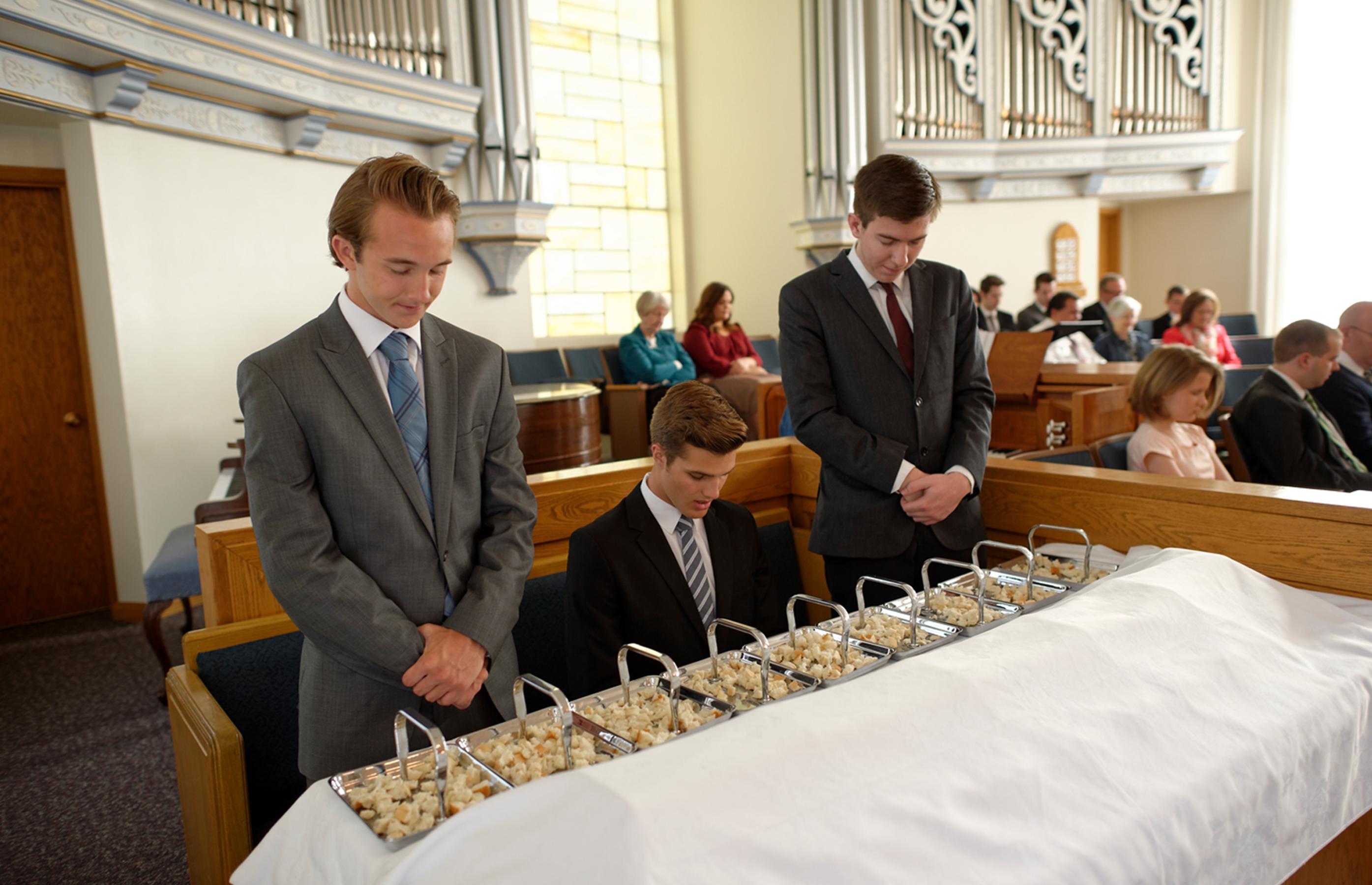 lds-sacrament-blessing