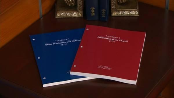 handbook-1-handbook-2-administering-the-church