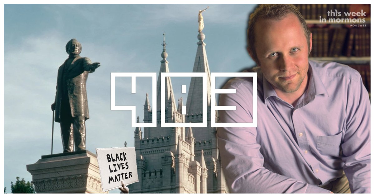 TWiM_EP483-russell-peterson-historian-lds-mormon-church-racism-statues