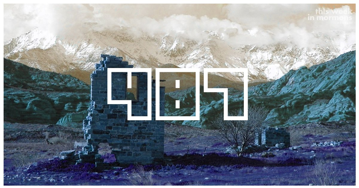 TWiM_EP487-all-pioneer-days-matter