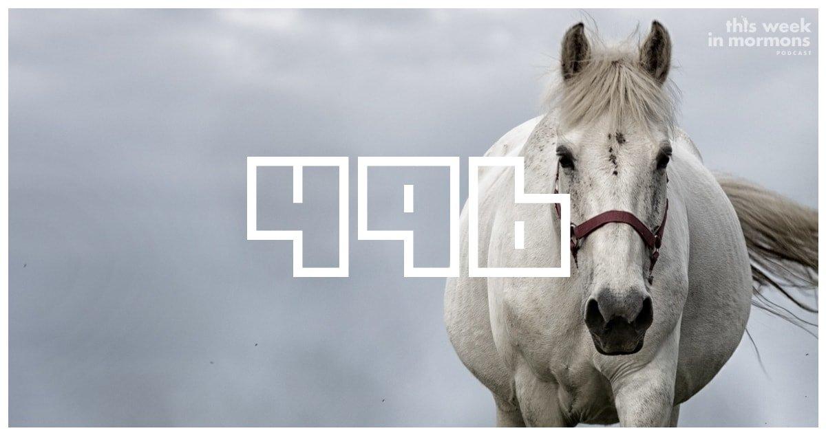 TWiM_EP496-white-horses-cant-die