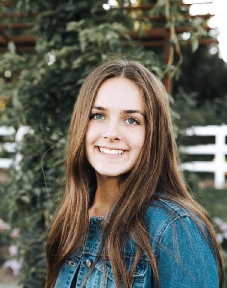 Sister-Annabelle-Nielsen-photo