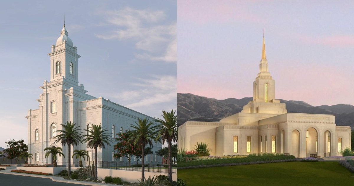 mendoza-argentina-temple-antofagasta-chile-temple-small