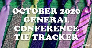 october-2020-general-conference-tie-tracker