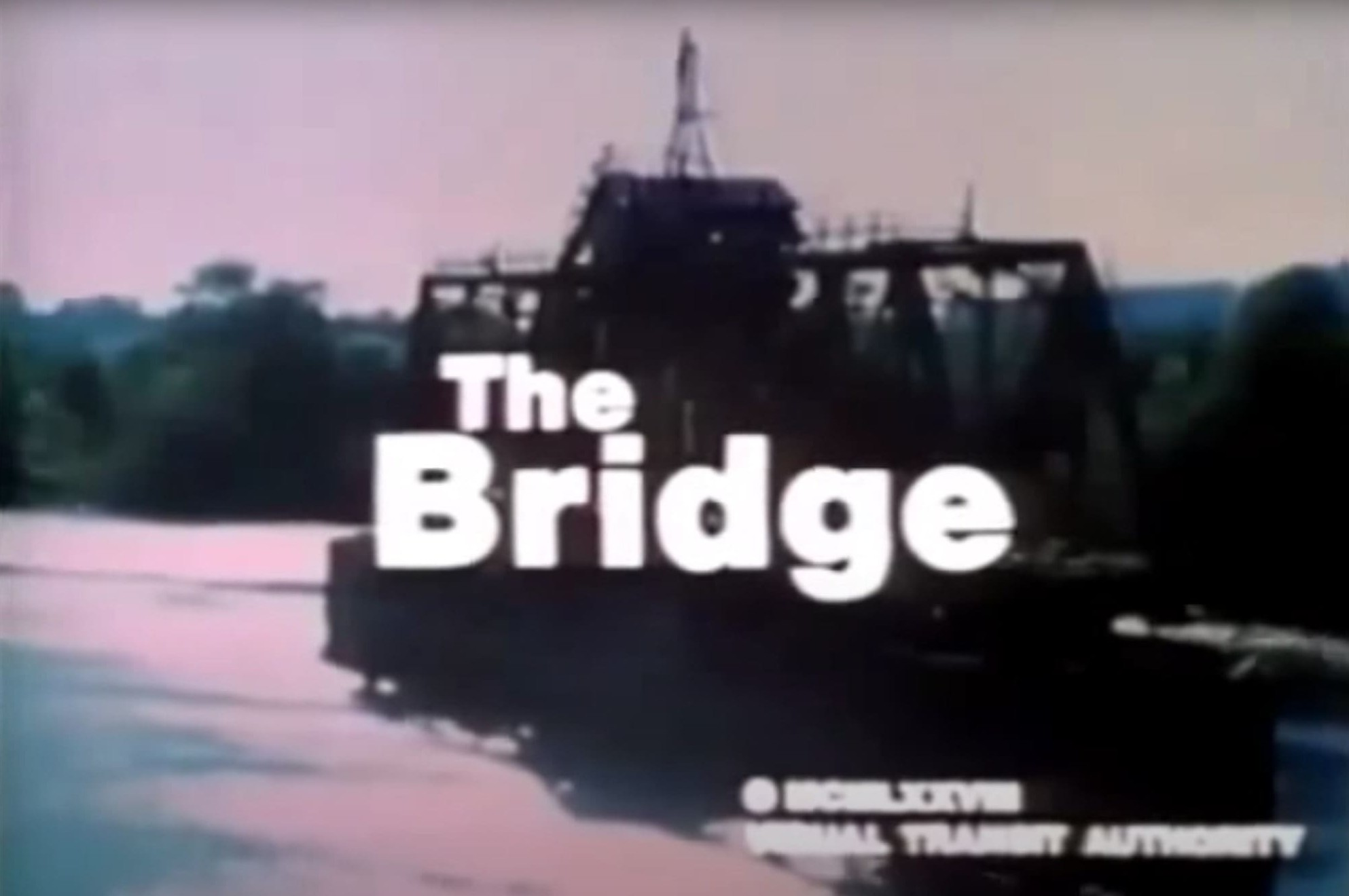 the-bridge-film-lds
