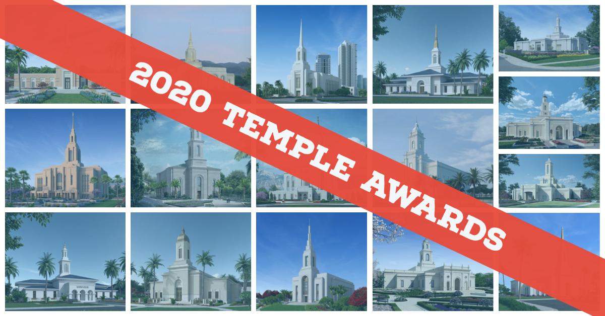 2020-twim-temple-awards-header