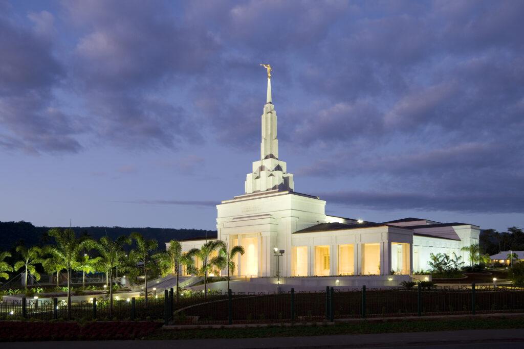 Apia_Samoa_Temple-1024x683