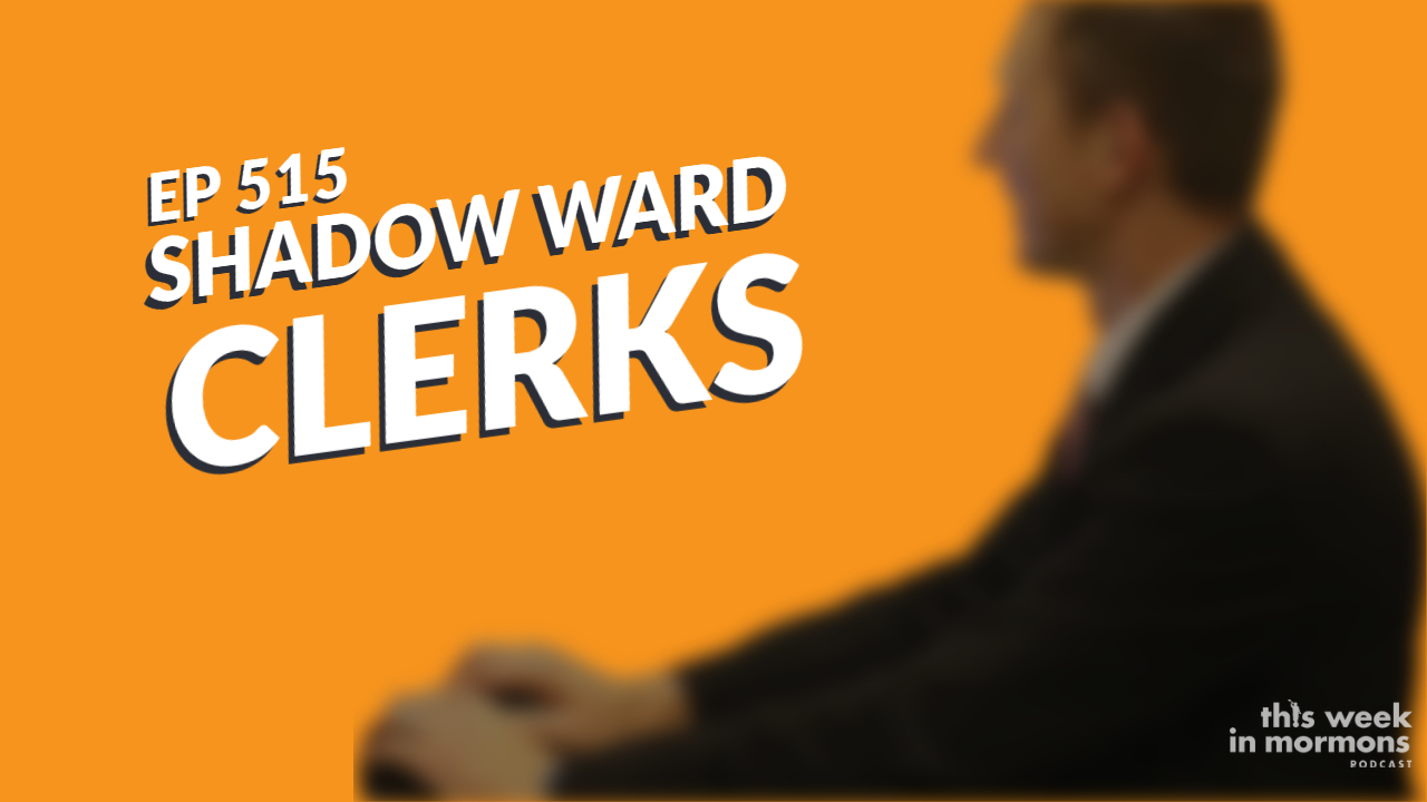 TWiM_EP515_Shadow_Ward_Clerks