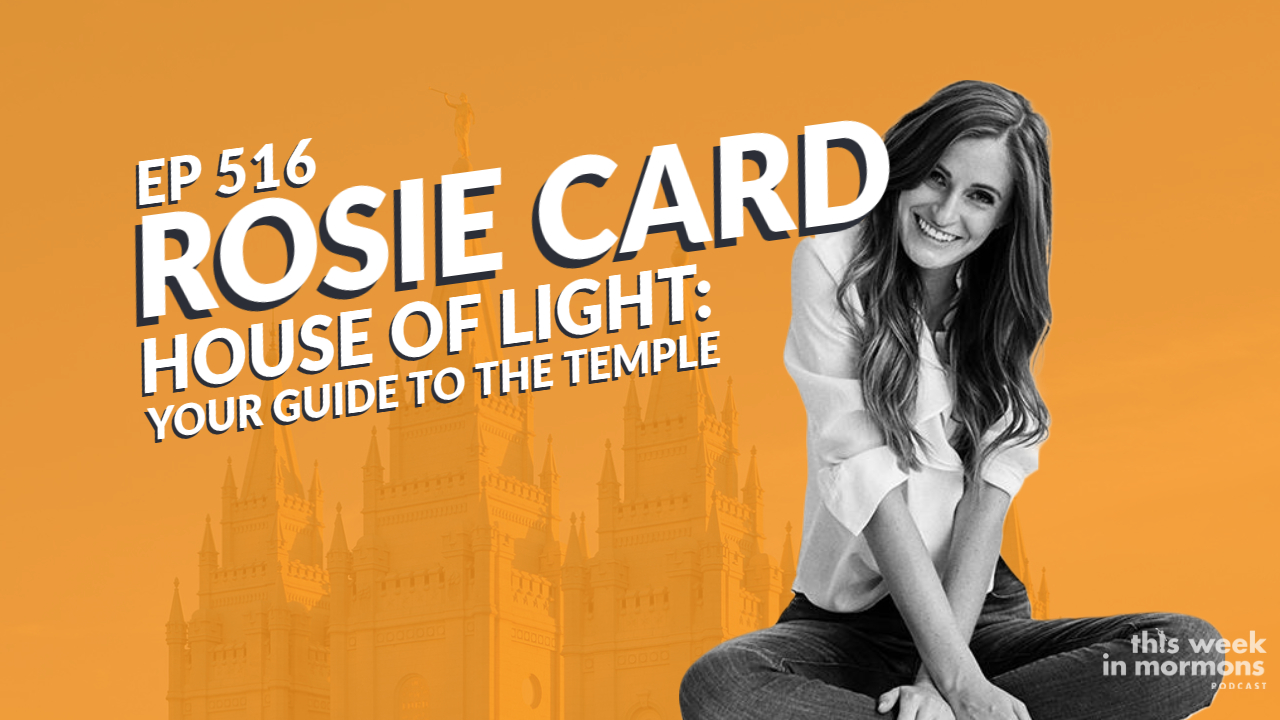 TWiM_EP516_Rosie_Card_House_Of_Light_Temple_Guide