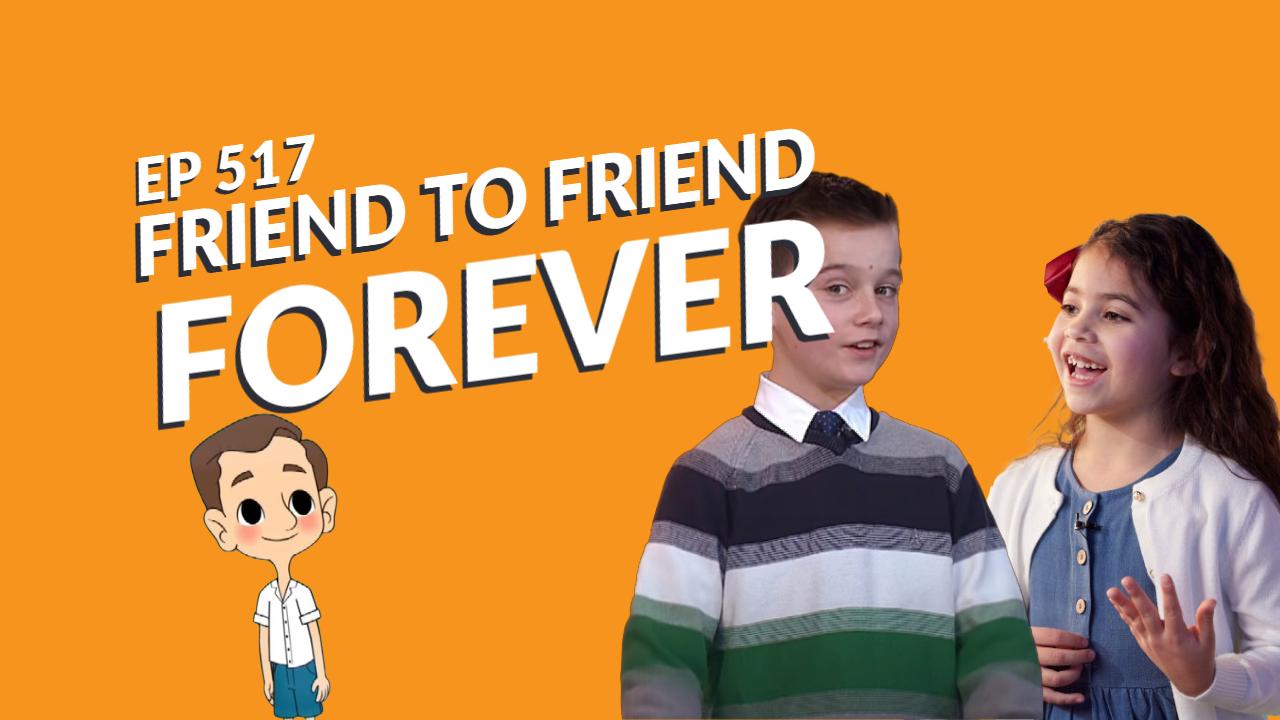 TWiM_EP517_friend_to_friend_forever