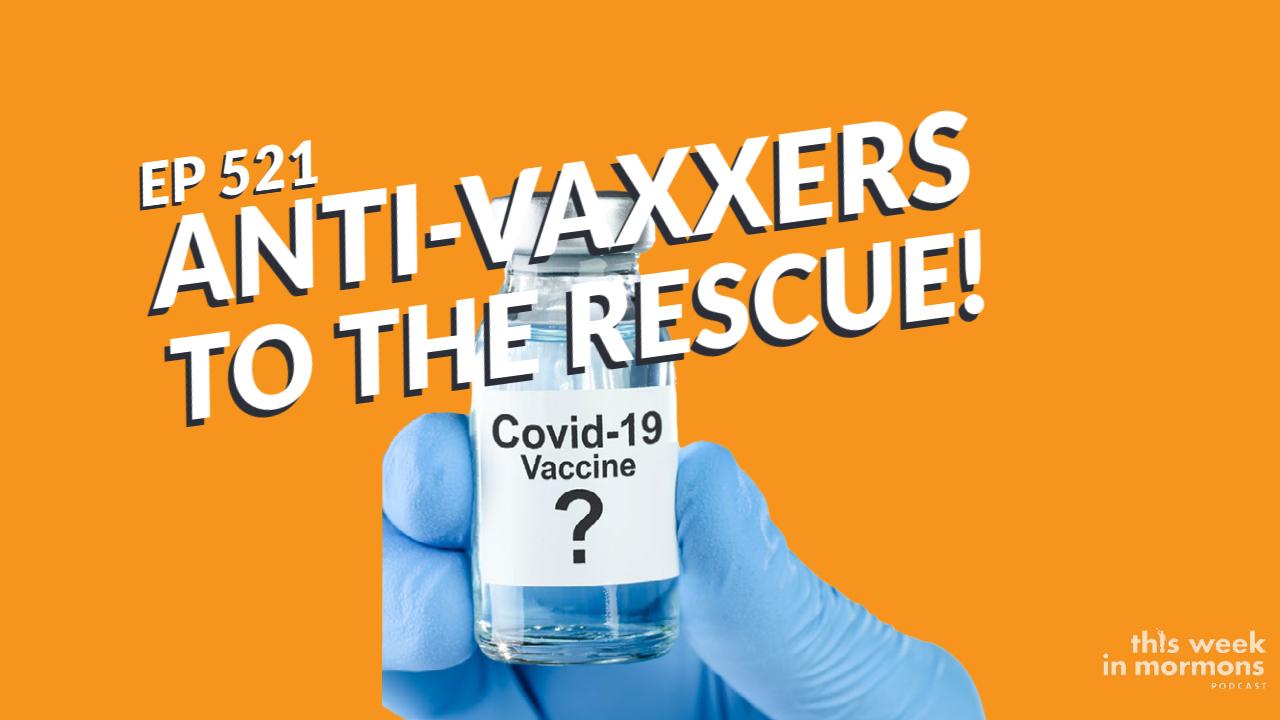 TWiM_EP521_Anti_Vaxxers_to_the_Rescue