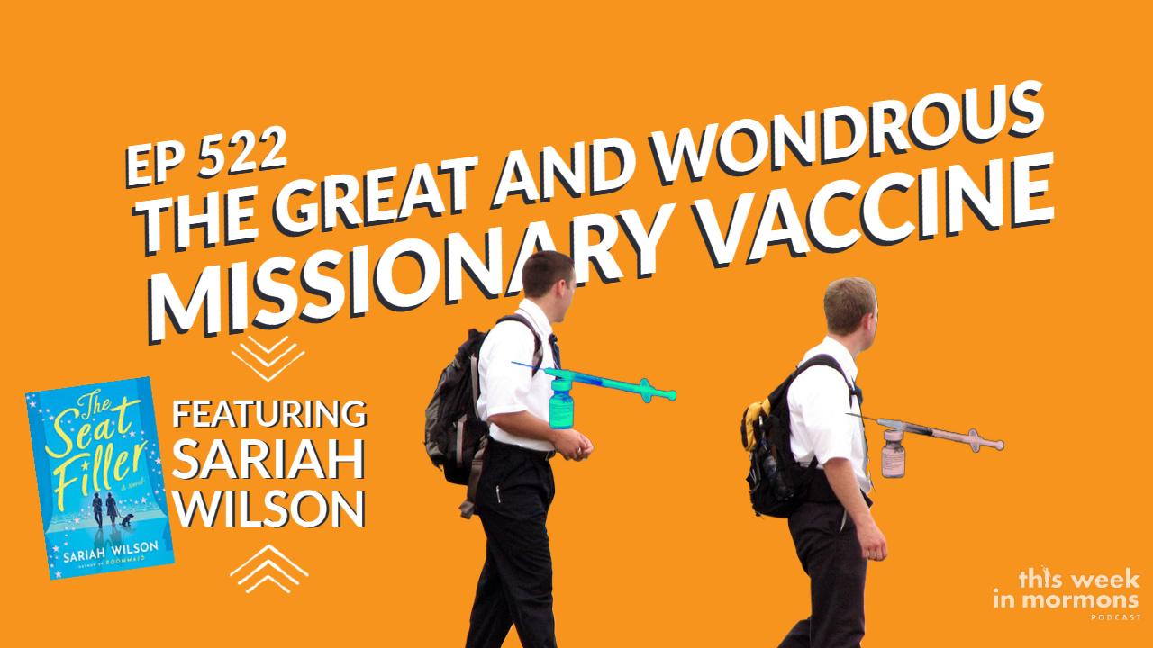 TWiM_EP522-lds-missionary-vaccine