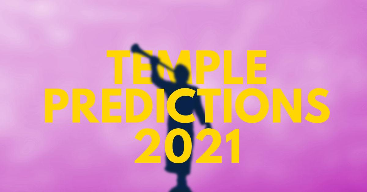 april-2021-general-conference-temple-predictions