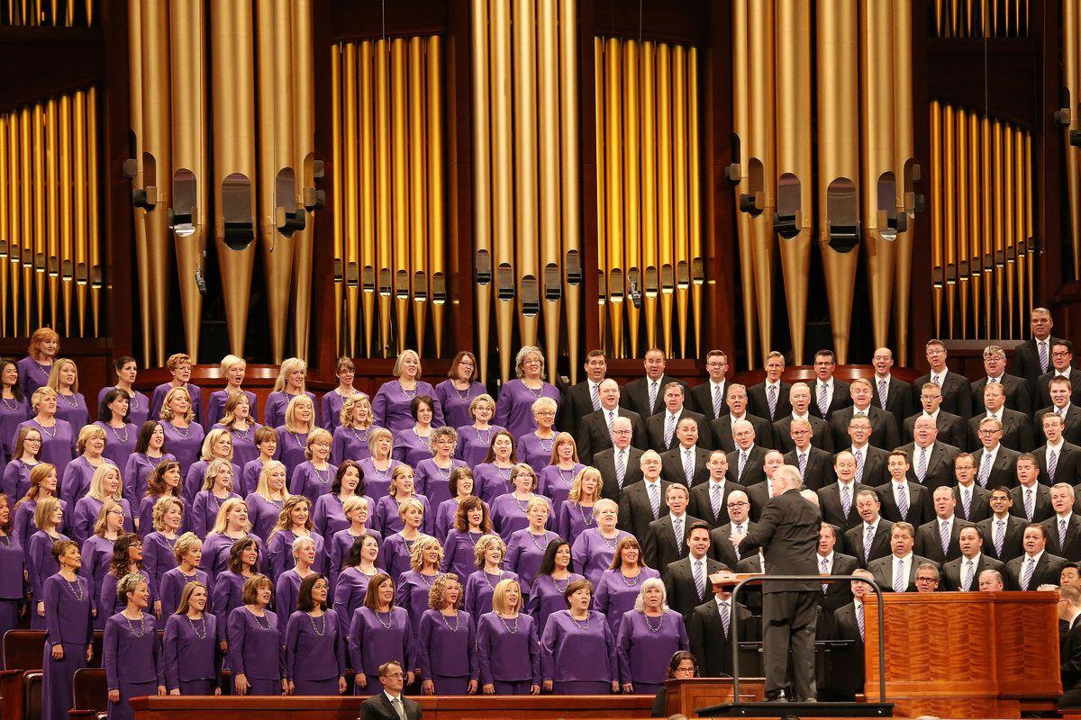 tabernacle-choir-heritage-tour