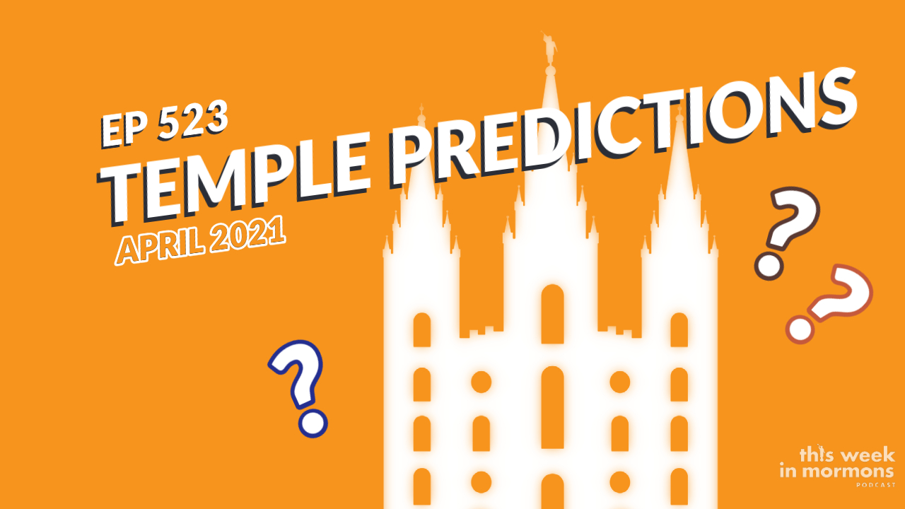 EP523-temple-predictions-april-2021
