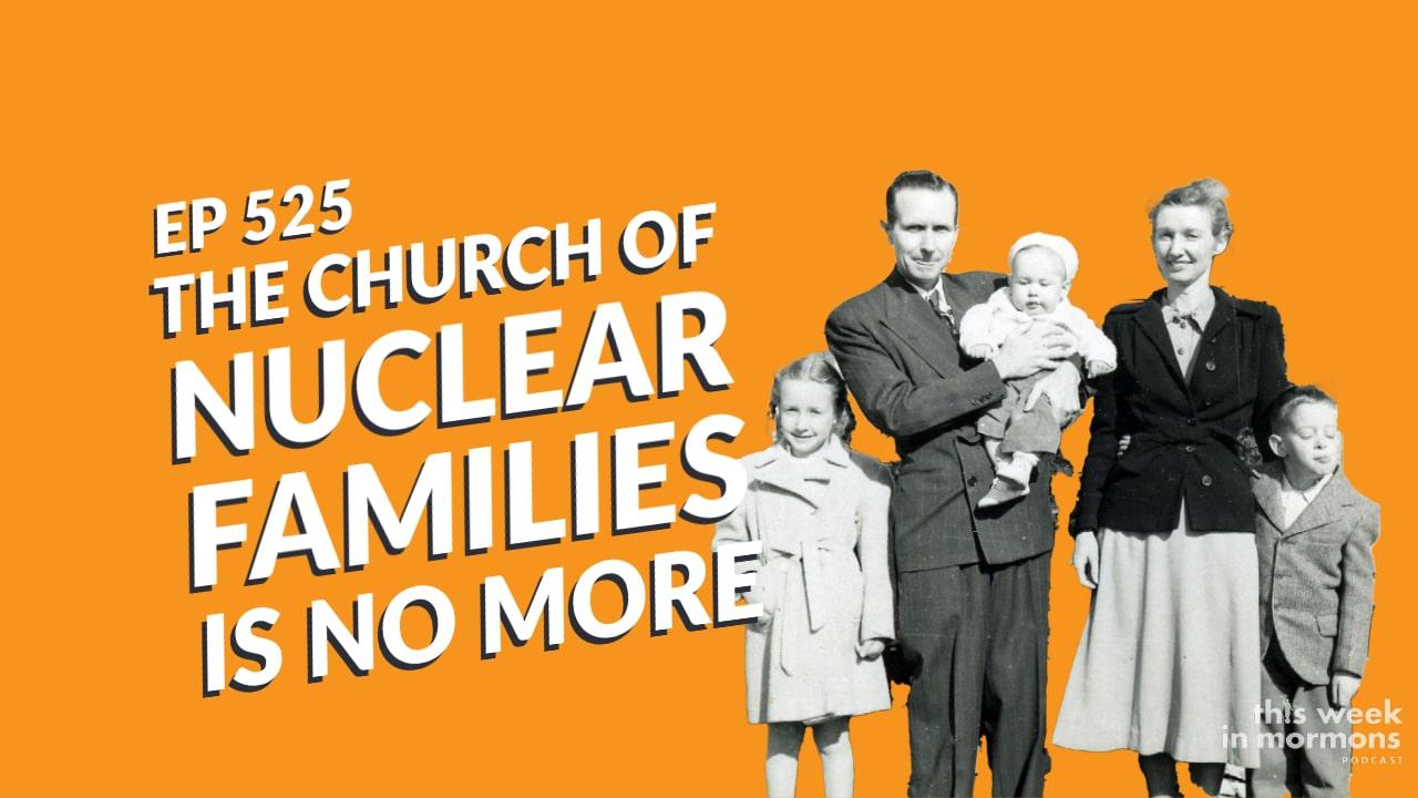 TWiM_EP525_Nuclear-Families_No_More
