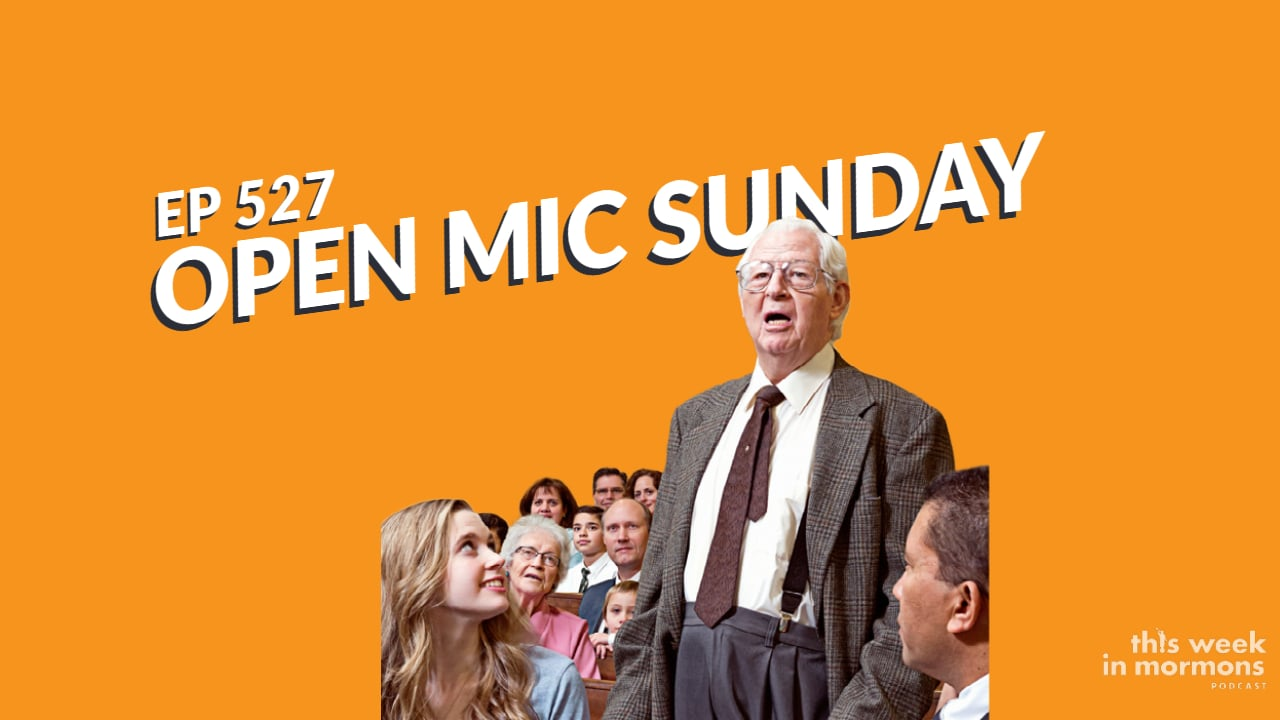 TWiM_EP527_Open_Mic_Sunday