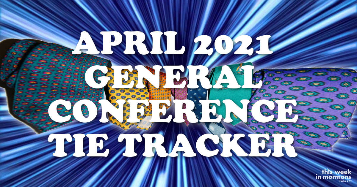 april-2021-general-conference-tie-tracker